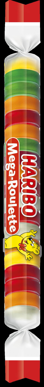 products-packshot-Mega-Roulette(PL,4:3)
