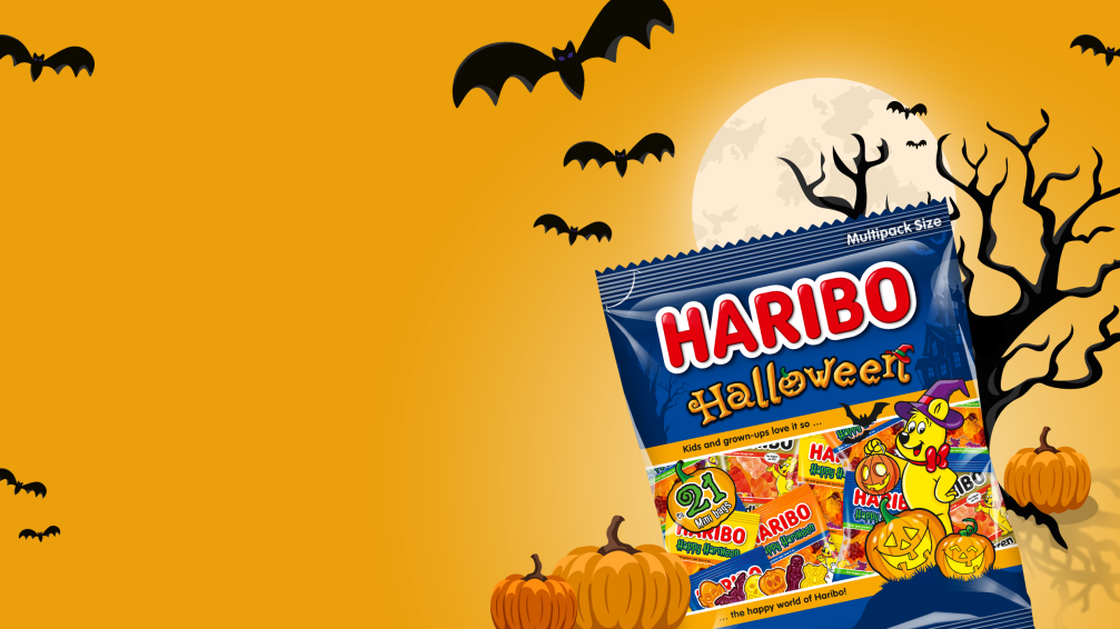 3993 Sitebanner Halloween Norge 01