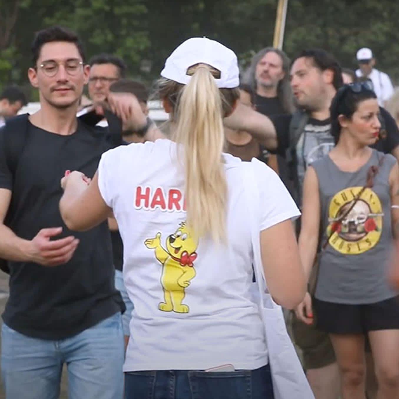 HRB Cover Promozioni Mobile Summer Festival
