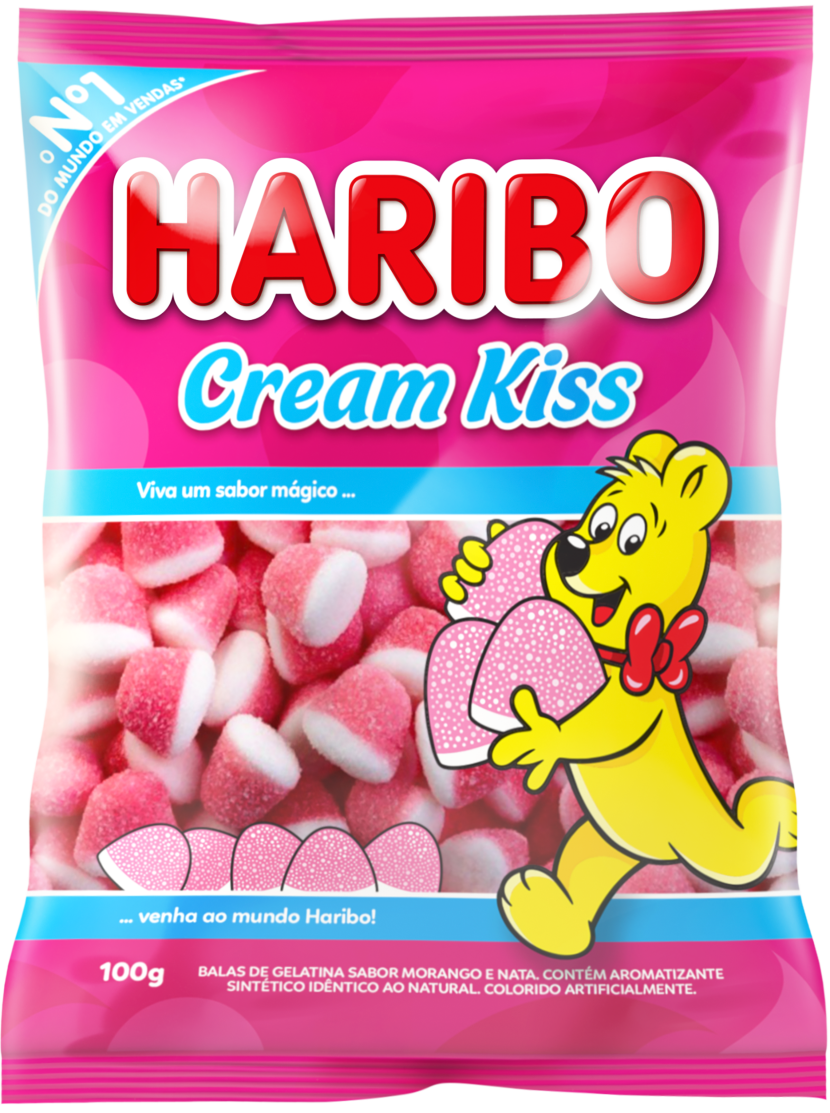 products-Packshot-Cream Kiss(BR,4:3)