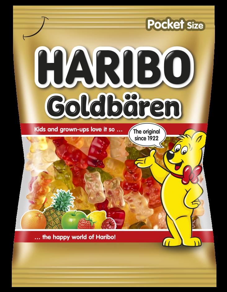 products-packshot-Goldbaren(SK,4:3)