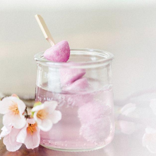 products-tagada-pink(FR,M023,1:1)