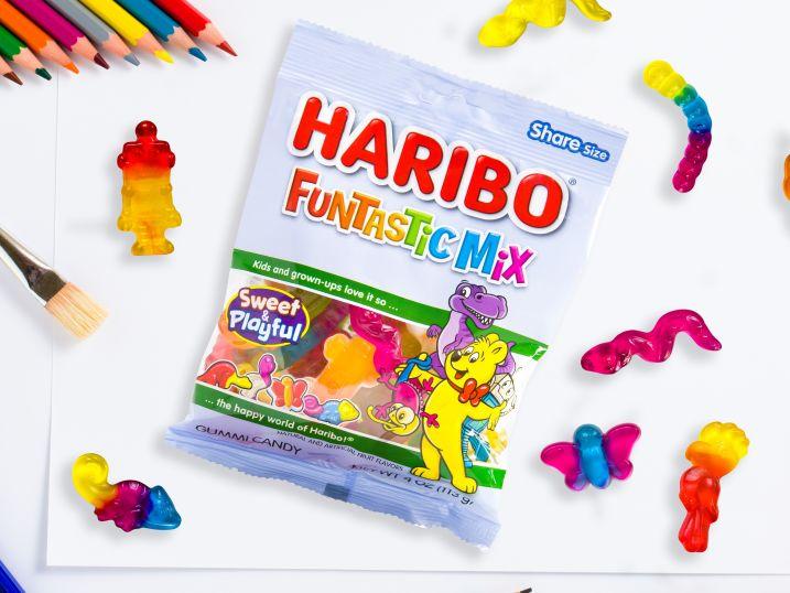 Funtastic Mix Lifestyle Image 4:3