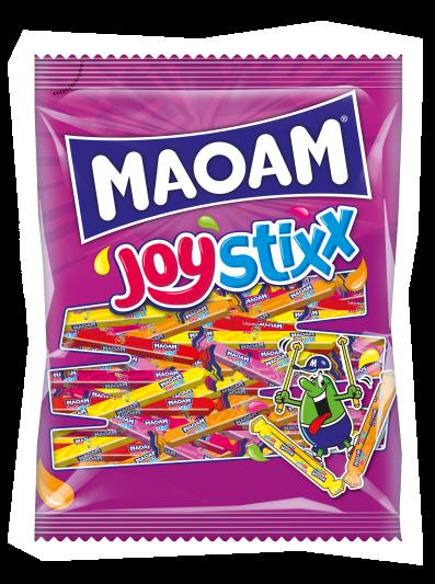 MAOAM Joystixx