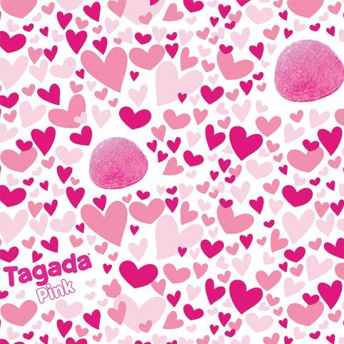 products-TAGADA-PINK5(M023,1:1)