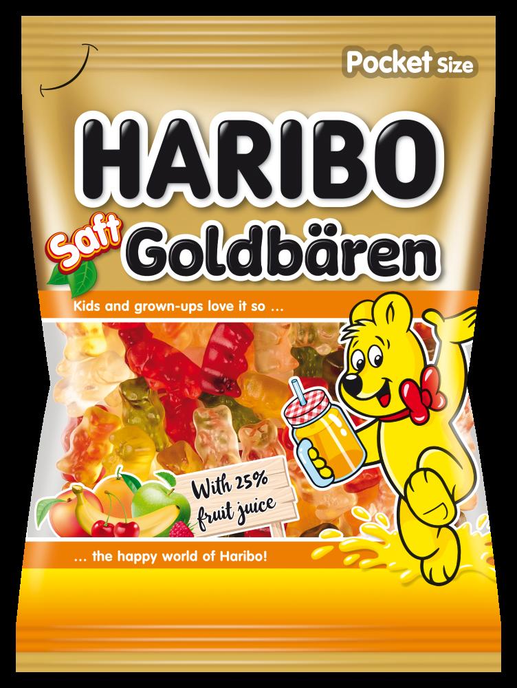 products-packshot-Goldbären saft(CZ,4:3)