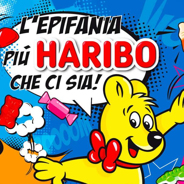 HRB Cover Promozioni Mobile Epifania2020