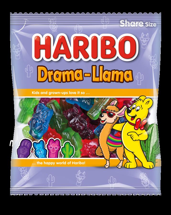 144883 E Drama Llama 180g