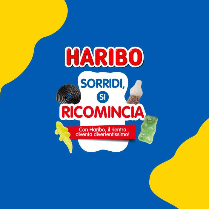 HRB Cover Promozioni Mobile Back To School 1