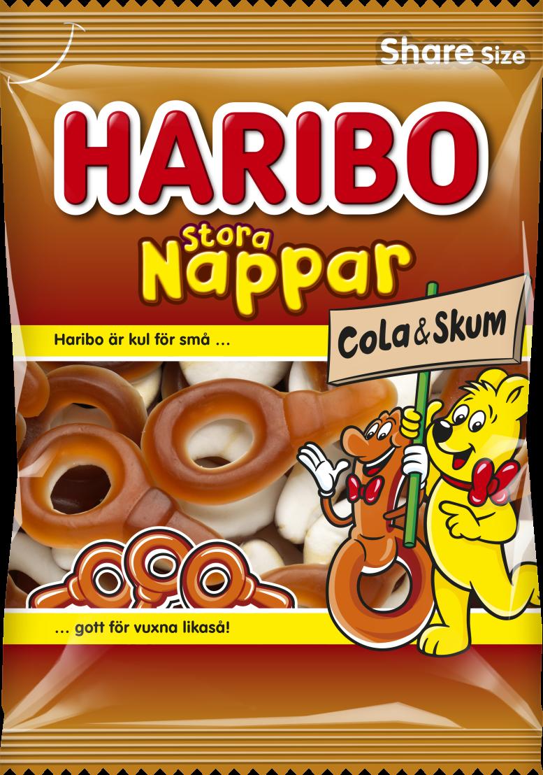 poducts-packshots-Stora-Nappar-Hallon-Cola-skum