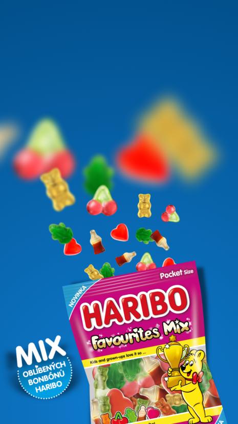 Haribo Favourites Mix Cover 770x1369 CZ