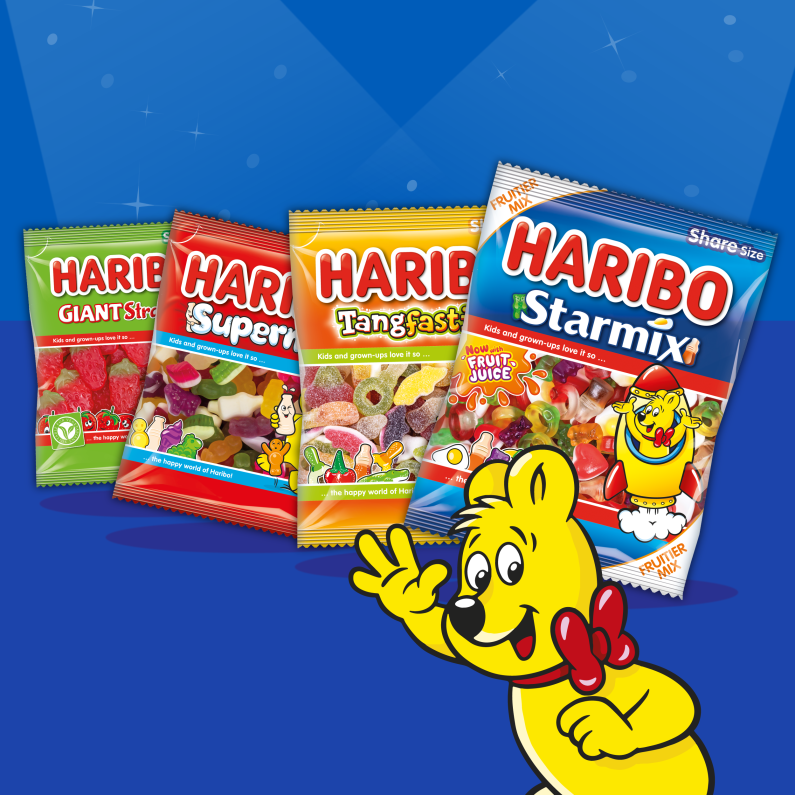 M003 Regular Stage All Products Haribo mobile 1 1 2500x2500px