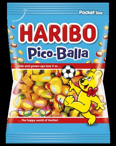 products-packshot-Pico Balla(CZ,4:3)
