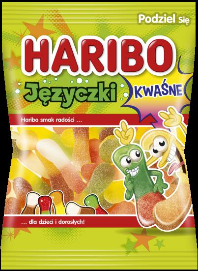 products_jezyczki