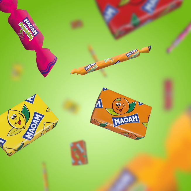 M005 TEASER PRODUCT MAOAM 1 1