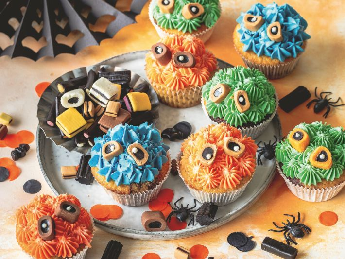 Teaser2 marmor monster muffins pdf