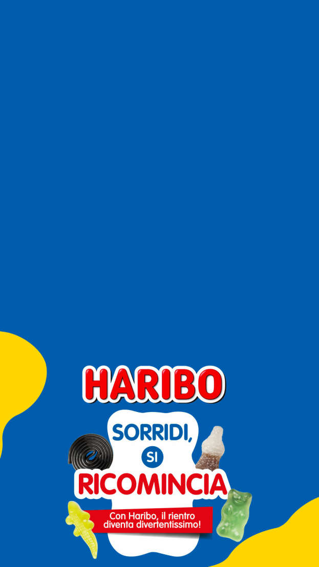 HRB Cover Sito Back To School Mobile04